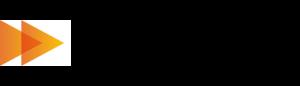 Datamix